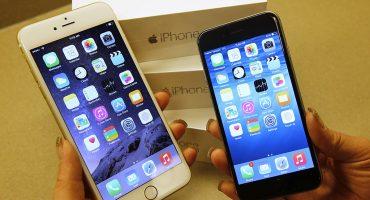 Alerta por hackeo en iPhones: Actualiza YA tu sistema operativo