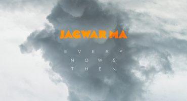 Jagwar Ma estrena canción y anuncia fecha para su nuevo disco