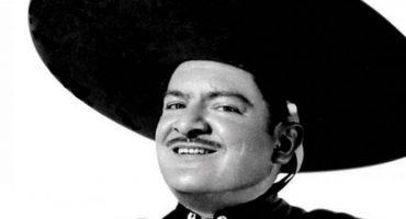 Recordando el sonido de México: José Alfredo Jiménez