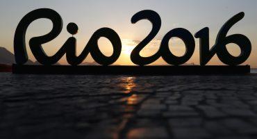 Las historias más conmovedoras que nos dejaron los Juegos Olímpicos
