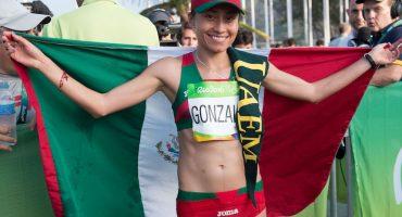 ¿Quién es Lupita González?