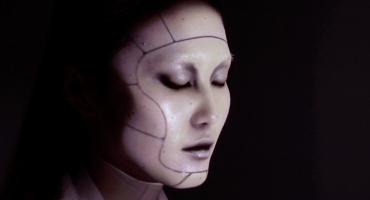 ¡Bienvenidos al futuro! Conozcan el maquillaje electrónico