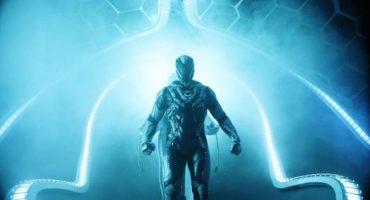 ¡Un nuevo trailer de Max Steel ha llegado y por supuesto que lo tenemos!