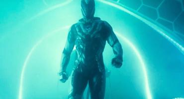 Ya hay trailer de la película de Max Steel… sí, película de Max Steel