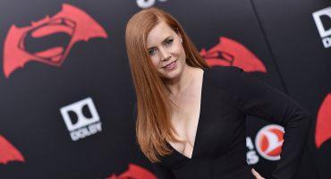 Conoce la lista de actrices mejor pagadas del 2016 según Forbes