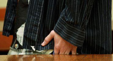 El TSJ, CDMX y Unicef firman un acuerdo para reducir la condena de menores delincuentes