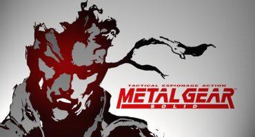 Sin Kojima ¿vale la pena seguir con Metal Gear?