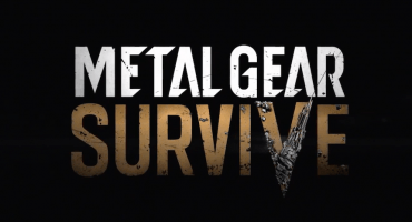 Llora Kojima: Konami saca trailer de un nuevo Metal Gear