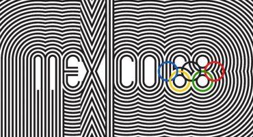 México 68: ¿De los mejores Juegos Olímpicos de la historia?
