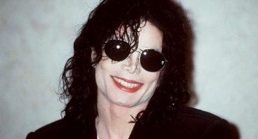 Michael Jackson era fan de la música de Kanye West