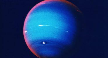 Niku: el extraño objeto más allá de Neptuno que sorprendió a los científicos