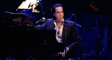 Nick Cave & the Bad Seeds anuncia la lista de canciones de 'Skeleton Tree'