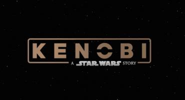Se imaginan: así se podría ver la película de Obi Wan Kenobi