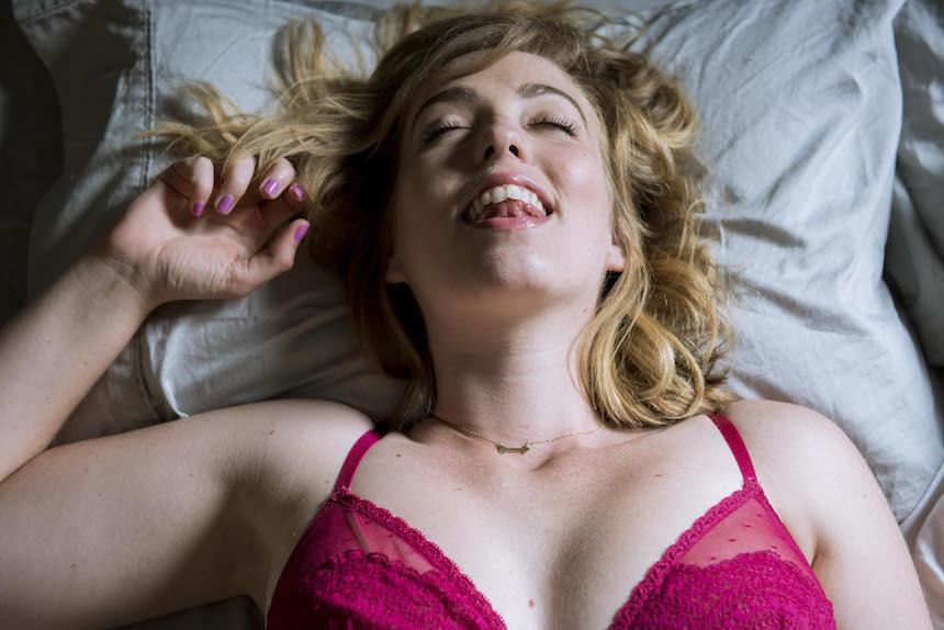 ¿Será verdad? Científicos dicen haber resuelto el misterio del orgasmo femenino
