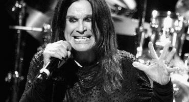 Ozzy Osbourne responde a la demanda por regalías de