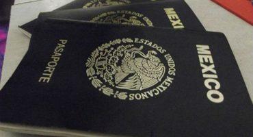 México, Colombia, Chile y Perú podrían tener pasaporte único