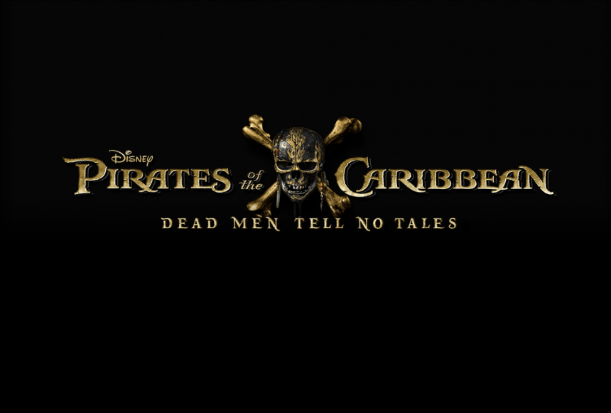 pirates-of-the-caribbean-dead-men-tell-no-tales-logo-1