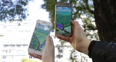 ¿Medalla o capturarlos a todos? Pokémon Go ya está disponible en Río 2016