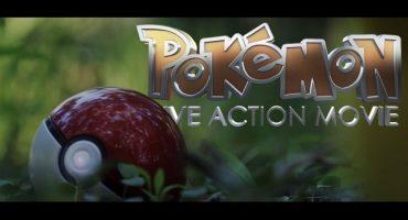 Escritora de Captain Marvel y Guardians of the Galaxy participaría en el filme de Pokémon