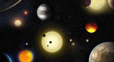 ¡Abandonen la Tierra!: encontraron un planeta habitable cerca de nuestro Sistema Solar