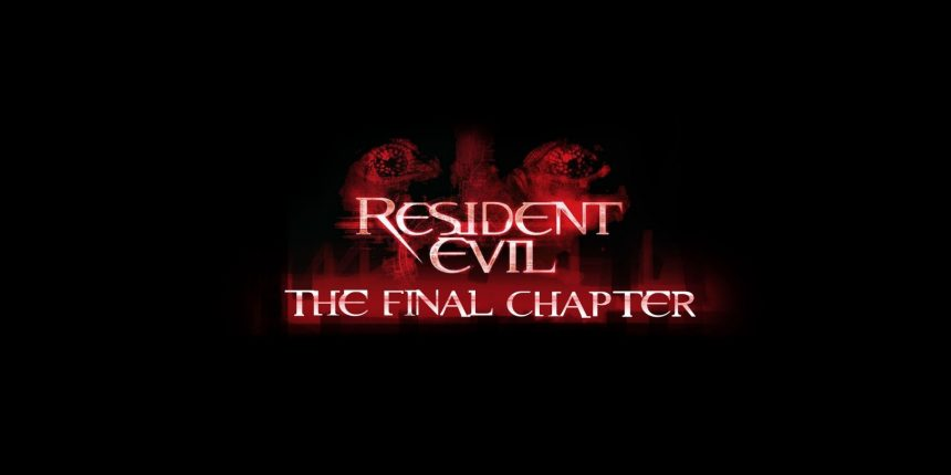 resident-evil-the-final-chapter-2