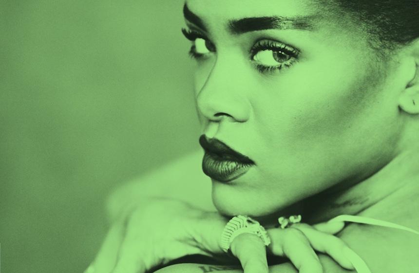 MTV entregará a Rihanna el premio Michael Jackson Video Vanguard en los VMAs