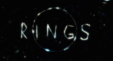Vuelve Samara con el primer trailer de 'Rings'
