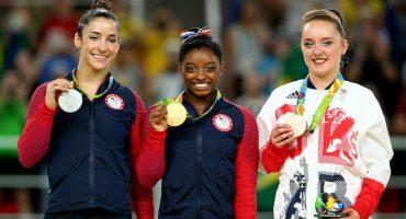 Hackers rusos roban las pruebas antidopaje de Serena Williams y Simone Biles
