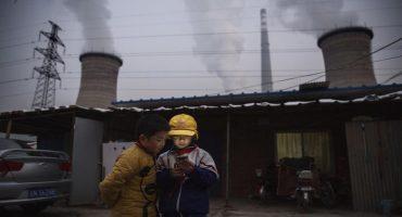 ¿El impacto de los smartphones en el medio ambiente tiene solución?