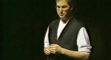 El día que Microsoft invirtió en Apple