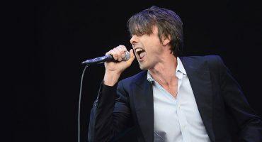 Suede anuncia una edición especial de 'Coming Up' llena de sorpresas