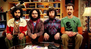 Los creadores de The Big Bang Theory quieren que la serie dure para siempre