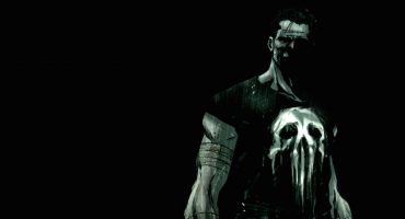 Se filtra una de las audiciones para The Punisher