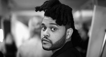 The Weeknd dona 250 mil dólares al movimiento Black Lives Matter