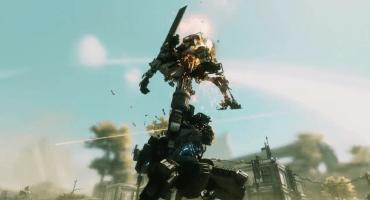 Conozcan a los nuevos titanes de Titanfall 2