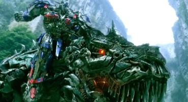 Del pasado al presente: ¿cuánto han cambiado los Transformers?