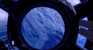 ¿Cómo es que un viaje al espacio afecta tu mente?