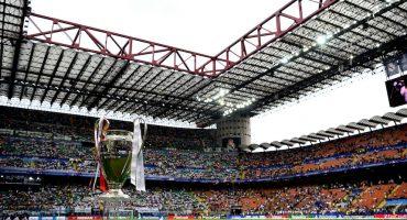 Champions League: 20 equipos pelean por 10 boletos para el torneo europeo
