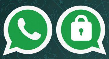 Aguas: Las conversaciones borradas de WhatsApp se pueden recuperar