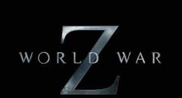 No es broma, podría haber una secuela de World War Z