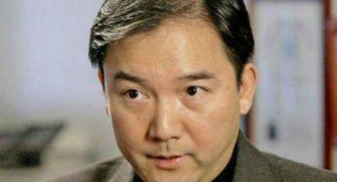 ¿Coopelas o cuello? Zhenli Ye Gon podría ser extraditado a México