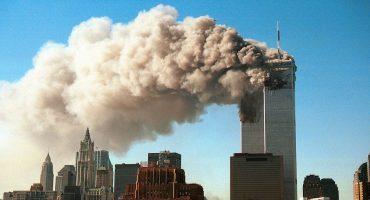 ¿De qué hablaba el mundo antes del 9/11 ?