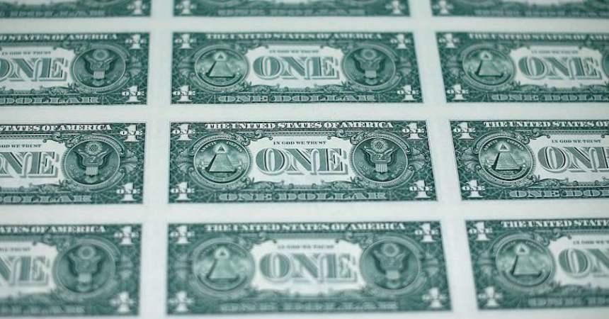 Dólar en 19.97
