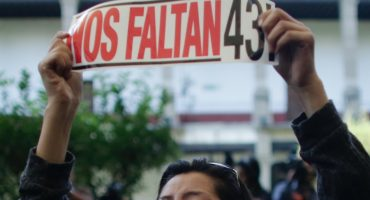 Caso Ayotzinapa: a dos años de la desaparición de los 43, esto es lo que ha ocurrido