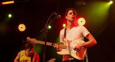 Dirty Projectors comparte nueva canción y video para 'Keep Your Name'