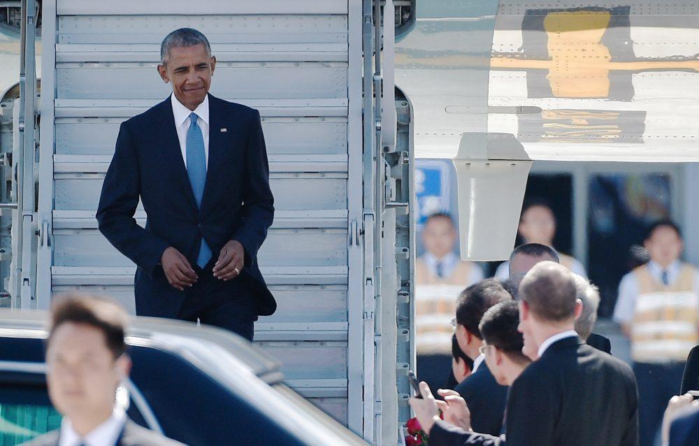 barack-obama-aeropuerto-china-g20