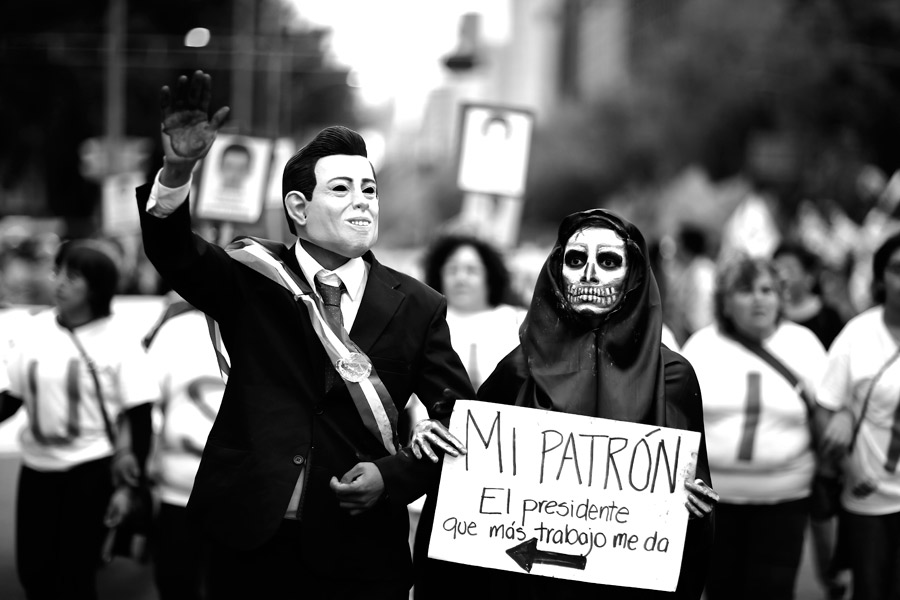 Foto: Imagen Ilustrativa /Agencias
