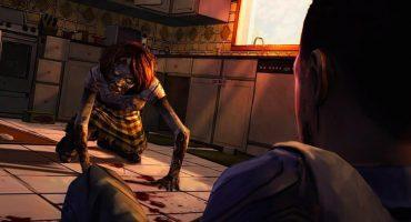 Los mejores juegos de Telltale Games