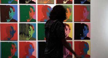 El MoMA de Nueva York pone en línea cada una de sus exposiciones desde 1929