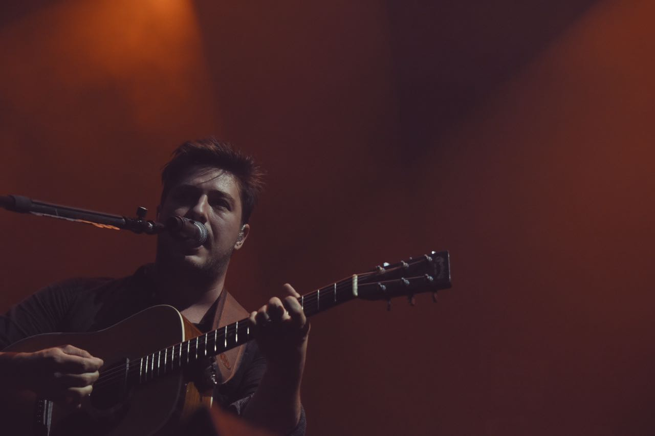 mumford-sons-life-is-beautiful-las-vegas